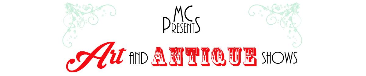 MC Presents